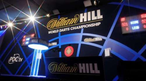 william-hill-world-darts-championship-alexandra-palace-lawrence-lustig-pdc_7scjwpqsu3bn1vd1cpxycrz0a