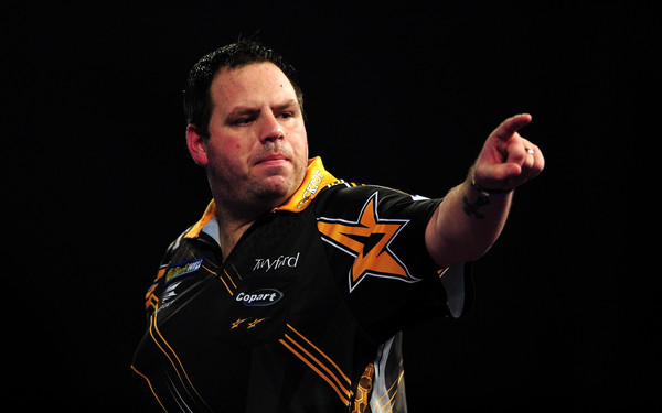 Adrian+Lewis+2016+William+Hill+PDC+World+Darts+WG30Wt0W0Y5l