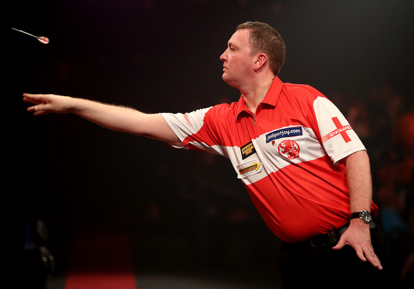 Glen+Durrant+BDO+Lakeside+World+Professional+AmQ5okVntZUl