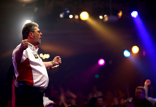 Martin+Adams+BDO+Lakeside+World+Professional+4PL8o2vcZ-wl