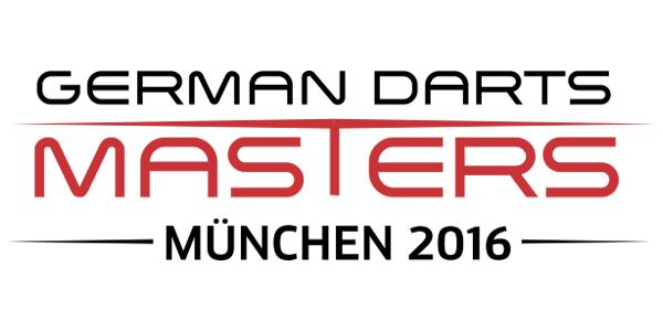 german-darts-masters_15g03kjr9c1u81ivr22kvojlza