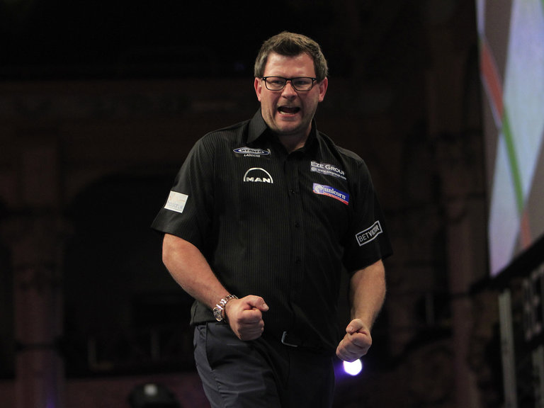 james-wade-world-matchplay-darts_3329017