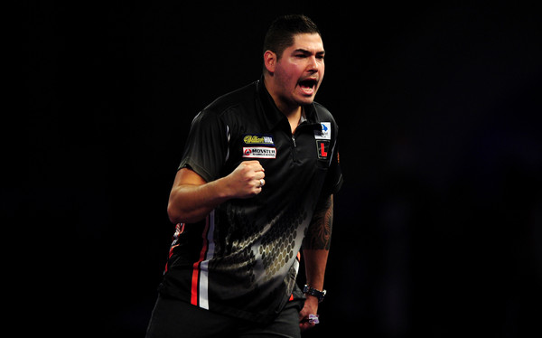 Jelle+Klaasen+2016+William+Hill+PDC+World+50zytUIBe0Nl