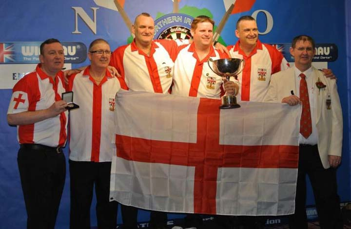 six-nations-cup-2015-darts-champions-england