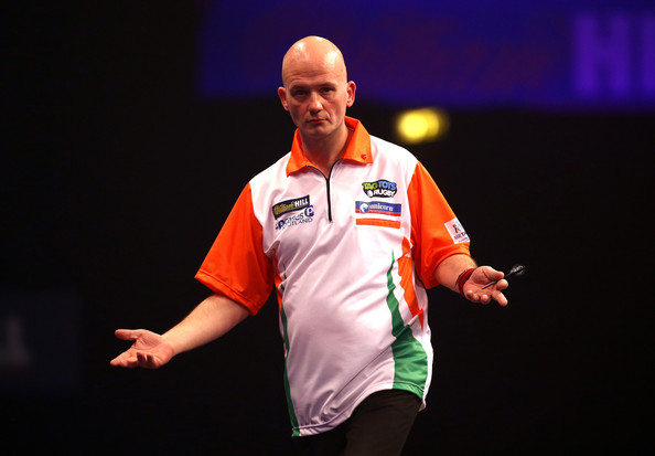 Jamie+Caven+2015+William+Hill+PDC+World+Darts+6q3jThEcOnfl