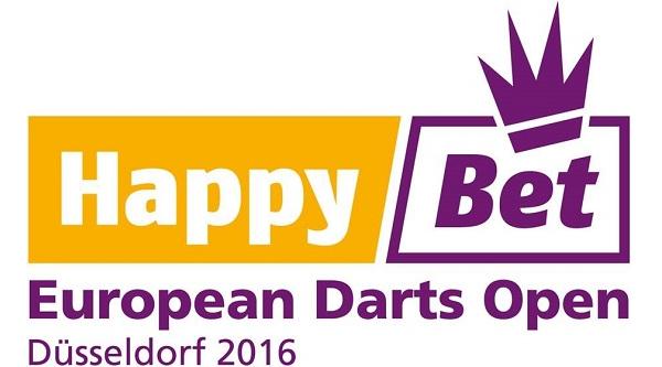 happybet-european-darts-open_7t9al49x56781romjwtqqsmq0.png