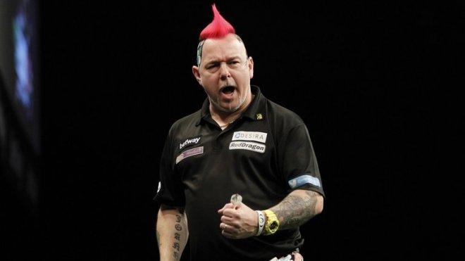 peter-wright-premier-league-darts_3461309