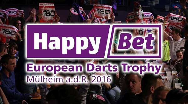 happybet-european-darts-trophy_2uu8ww4qy7k2173qhudzfpfuz