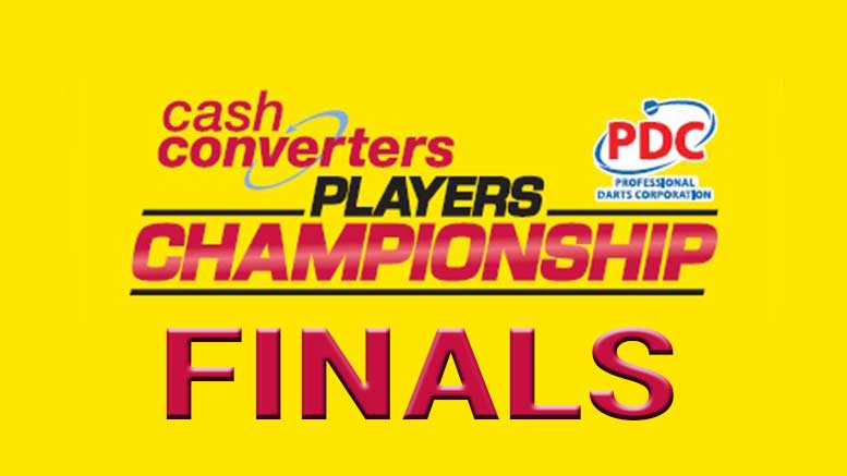 playerschampionshipfinals