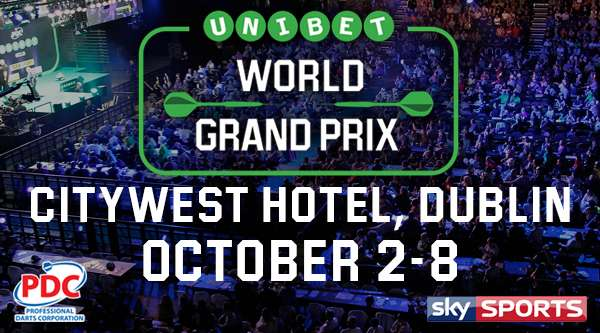unibet-world-grand-prix_sw8j8hfz285a1d8e2l6b5roa8