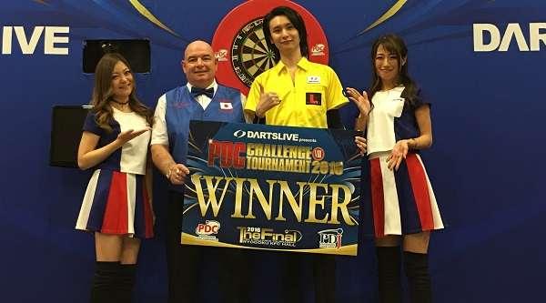 masumi-chino-pdj-challenge-event-winner_f6fiaa1rmgg712mg1af17y5p5
