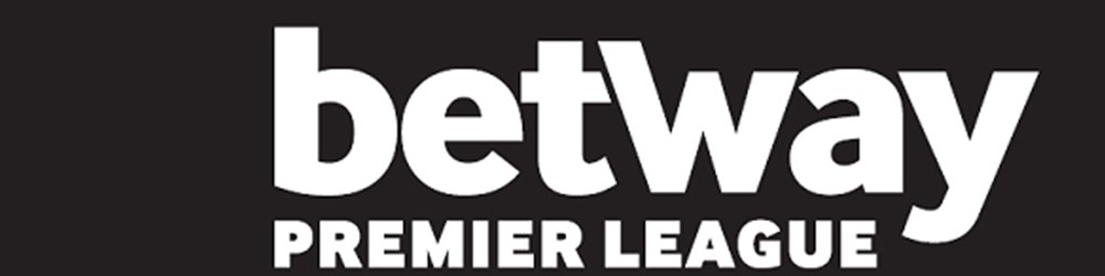 Premier League Prediction League Standings (after weekthree)