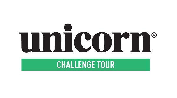 Lee Evans and Aaron Dyer seal PDC Unicorn Challenge Tour wins in Milton Keynes