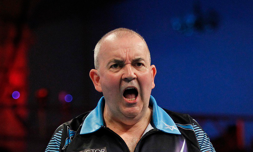 Five things to look out for at this year's WorldMatchplay