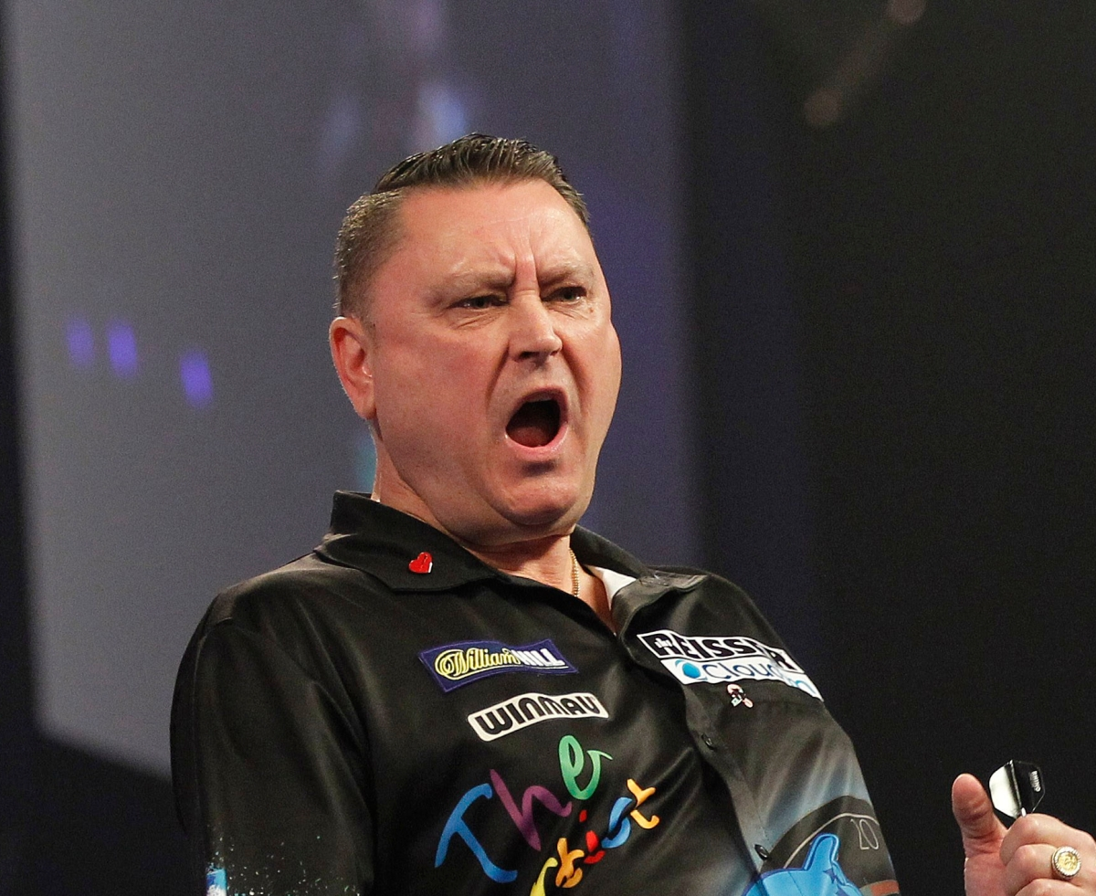 The Weekly Dartscast with Kevin Painter, Ryan Meikle, Ryan Searle, Auckland Darts Masters Review and more!