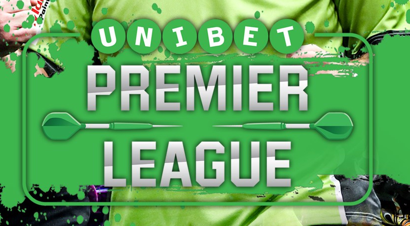 VIDEO: Unibet unveil hidden camera prank with top stars to launch three-year sponsorship of the Premier League