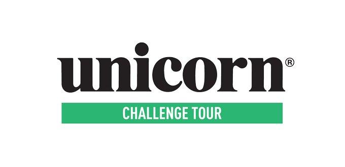 Challenge Tour Order of Merit: Wayne Jones and Mark Dudbridge lead the race for tour cards heading into finalday